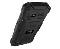 myPhone Hammer 5 Smart black - 533764 - zdjęcie 7