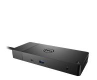 Dell Dock WD19DC 240W USB-C - HDMI, 2x DisplayPort, USB - 533871 - zdjęcie 1