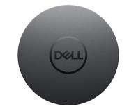 Dell DA300 USB-C - HDMI, VGA, DisplayPort, RJ-45 - 533798 - zdjęcie 4