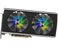 Sapphire Radeon RX 5500 XT NITRO+ 8GB GDDR6 - 534414 - zdjęcie 2