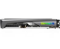Sapphire Radeon RX 5500 XT NITRO+ 8GB GDDR6 - 534414 - zdjęcie 5