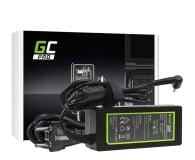 Green Cell Zasilacz do Lenovo 65W (3.25A, 4.0-1.7mm) - 533916 - zdjęcie 1