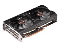 Sapphire  Radeon RX 5500 XT PULSE 4GB GDDR6  - 533867 - zdjęcie 3