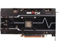 Sapphire  Radeon RX 5500 XT PULSE 4GB GDDR6  - 533867 - zdjęcie 6