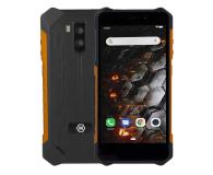 myPhone Hammer IRON 3 orange - 533763 - zdjęcie 1