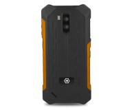 myPhone Hammer IRON 3 orange - 533763 - zdjęcie 3