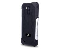 myPhone Hammer IRON 3 silver - 533762 - zdjęcie 6