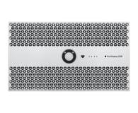Apple Pro Display XDR 6K Nano - 534064 - zdjęcie 3