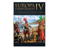 PC Europa Universalis IV - Golden Century (DLC) ESD - 525154 - zdjęcie 1