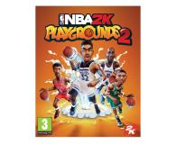 PC NBA 2K Playgrounds 2 ESD Steam - 527761 - zdjęcie 1