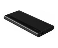 Huawei Power Bank CP11QC 10000 mAh 9V/5V2A 18W czarny - 508354 - zdjęcie 3