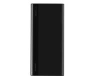 Huawei Power Bank CP11QC 10000 mAh 9V/5V2A 18W czarny - 508354 - zdjęcie 1