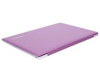 Lenovo IdeaPad 330-15 A6-9225/8GB/500/Win10 Fioletowy  - 543289 - zdjęcie 6