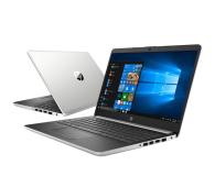 HP 14 Ryzen 7-3700/32GB/512/Win10 - 533338 - zdjęcie 1