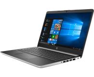HP 14 Ryzen 7-3700/32GB/512/Win10 - 533338 - zdjęcie 4