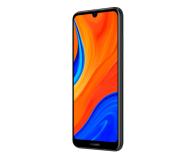 Huawei Y6s 3/32GB czarny - 534480 - zdjęcie 2