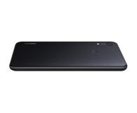 Huawei Y6s 3/32GB czarny - 534480 - zdjęcie 10