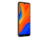 Huawei Y6s 3/32GB czarny - 534480 - zdjęcie 4
