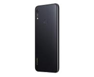 Huawei Y6s 3/32GB czarny - 534480 - zdjęcie 5