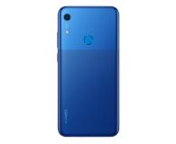 Huawei Y6s 3/32GB niebieski - 534481 - zdjęcie 6