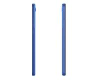 Huawei Y6s 3/32GB niebieski - 534481 - zdjęcie 8