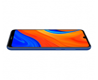 Huawei Y6s 3/32GB niebieski - 534481 - zdjęcie 9