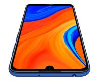 Huawei Y6s 3/32GB niebieski - 534481 - zdjęcie 11