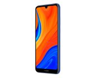 Huawei Y6s 3/32GB niebieski - 534481 - zdjęcie 2
