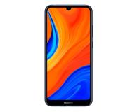 Huawei Y6s 3/32GB niebieski - 534481 - zdjęcie 3
