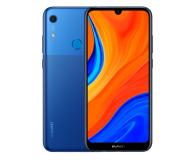 Huawei Y6s 3/32GB niebieski - 534481 - zdjęcie 1