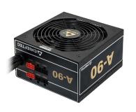 Chieftec A90 650W 80 Plus Gold - 219471 - zdjęcie 3