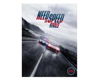 PC Need for Speed: Rivals ESD Origin - 527772 - zdjęcie 1
