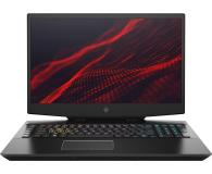 HP OMEN 17 i7/16GB/512+1TB/Win10 RTX2060 300Hz - 592755 - zdjęcie 3