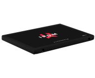"""GOODRAM 256GB 2,5"""" SATA SSD IRDM PRO GEN. 2 - 535238 - zdjęcie 4"""