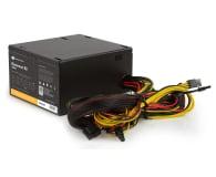 SilentiumPC Elementum E2 550W 80 Plus - 535519 - zdjęcie 6