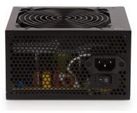 SilentiumPC Elementum E2 550W 80 Plus - 535519 - zdjęcie 4