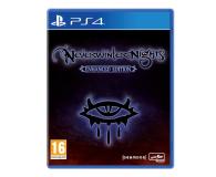 PlayStation Neverwinter Nights Enhanced Edition - 535037 - zdjęcie 1