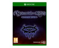 Xbox Neverwinter Nights Enhanced Edition - 535039 - zdjęcie 1