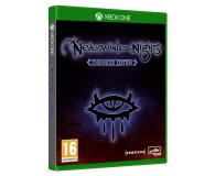 Xbox Neverwinter Nights Enhanced Edition - 535039 - zdjęcie 2