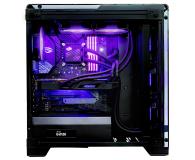 x-kom G4M3R 600 SPECIAL i9-9900KS/32/500+1TB/10PX/2080S - 529015 - zdjęcie 2