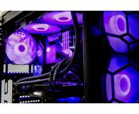x-kom G4M3R 600 SPECIAL i9-9900KS/32/500+1TB/10PX/2080S - 529015 - zdjęcie 5