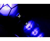 x-kom G4M3R 600 SPECIAL i9-9900KS/32/500+1TB/10PX/2080S - 529015 - zdjęcie 6