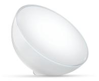 Philips Hue White and Color Ambiance (Lampa Przenośna Go v2) - 534799 - zdjęcie 1
