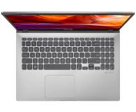 ASUS VivoBook 15 X509FA i3-8145U/4GB/256/Win10 - 526544 - zdjęcie 4
