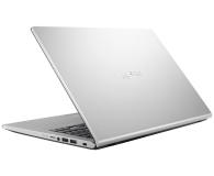 ASUS X509JA-EJ026T i3-1005G1/8GB/256/W10 - 558476 - zdjęcie 5