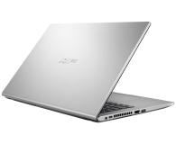 ASUS VivoBook 15 X509DA R5-3500U/8GB/256/W10 - 552751 - zdjęcie 6