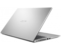 ASUS VivoBook 15 X509FA i3-8145U/4GB/256/Win10 - 526544 - zdjęcie 6