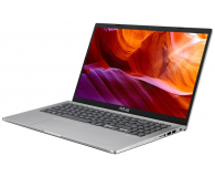 ASUS VivoBook 15 X509FA i5-8265U/8GB/256 - 522484 - zdjęcie 3