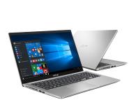 ASUS VivoBook 15 X509FA i3-8145U/4GB/256/Win10 - 526544 - zdjęcie 1