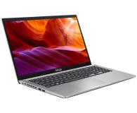ASUS VivoBook 15 X509DA R5-3500U/8GB/256/W10 - 552751 - zdjęcie 7